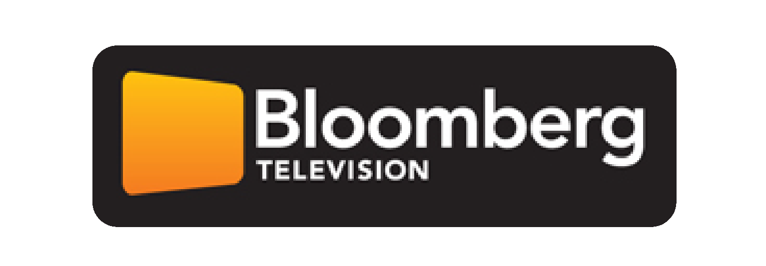 BLOOMBERG-tv-LOGO