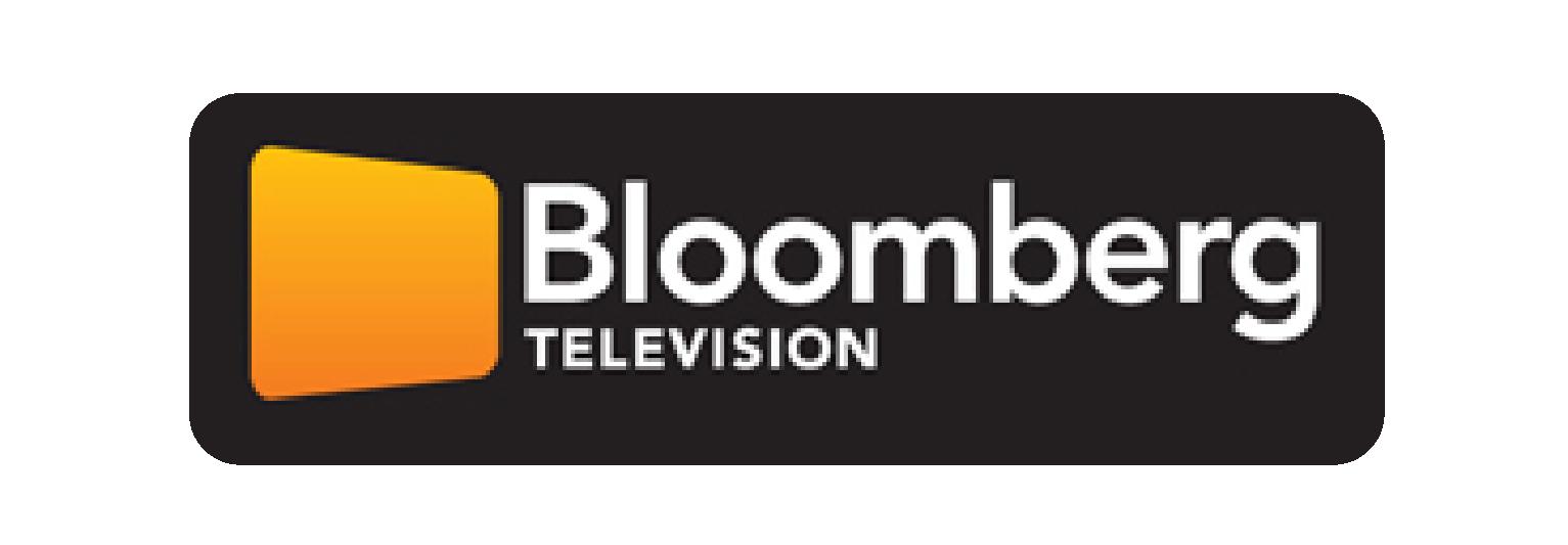 BLOOMBERG-tv-LOGO