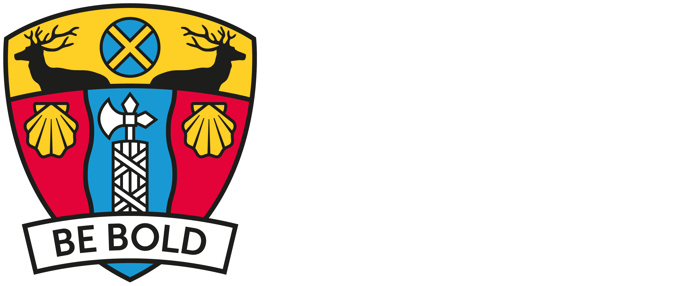 WatfordBC_(reversed)