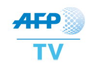 logo-afp-tv