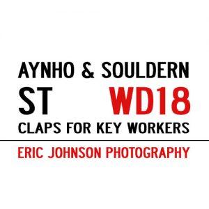 Aynho & Souldern Street